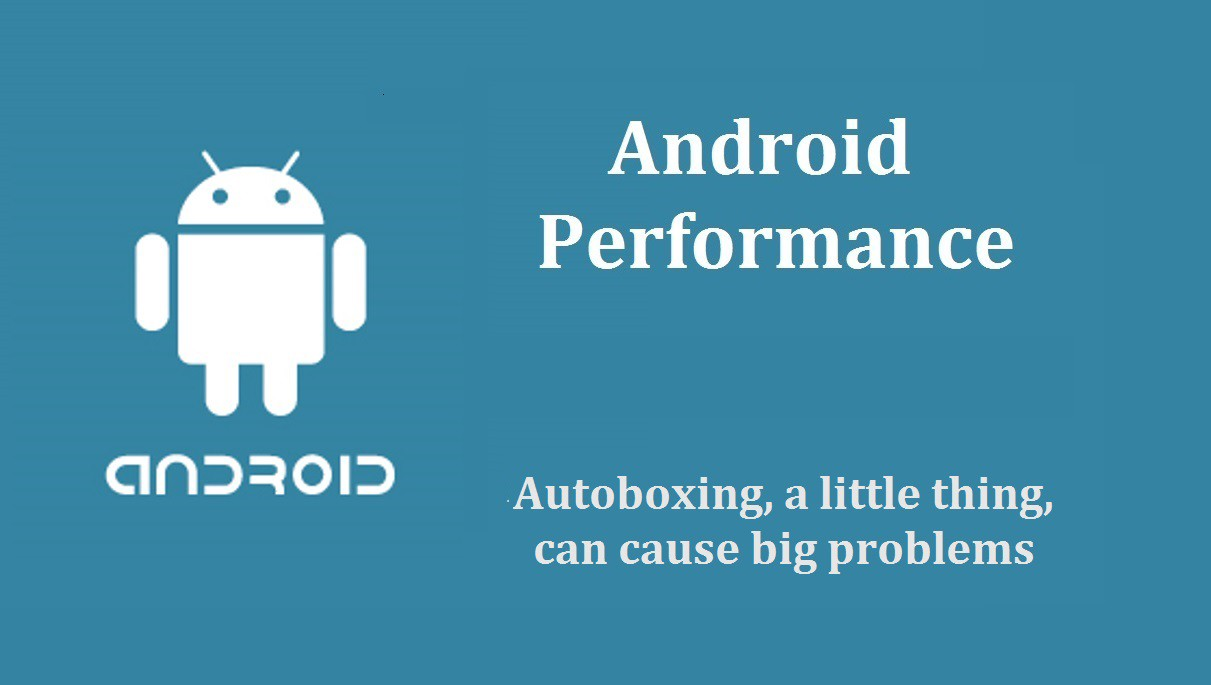 Android course in Chandigarh