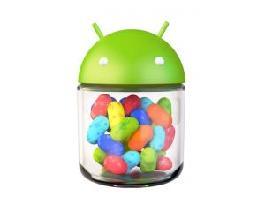 Android-courses-in-Chandigarh