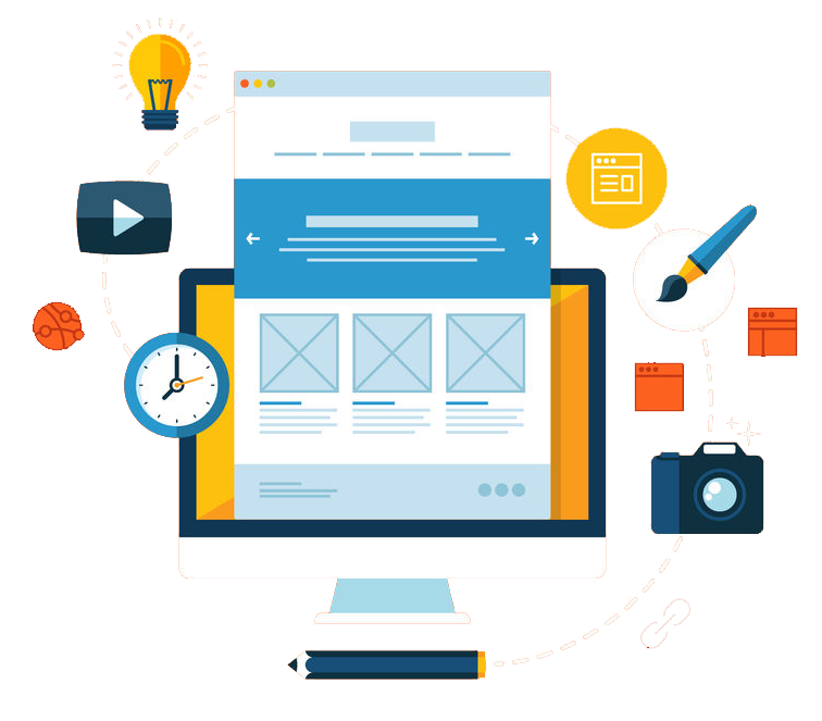 Advantages of website design to grow your business in 2020.png