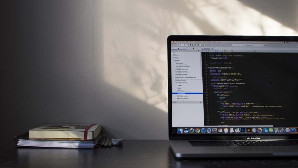 PHP trends dominate in 2020: Top Frameworks for web development