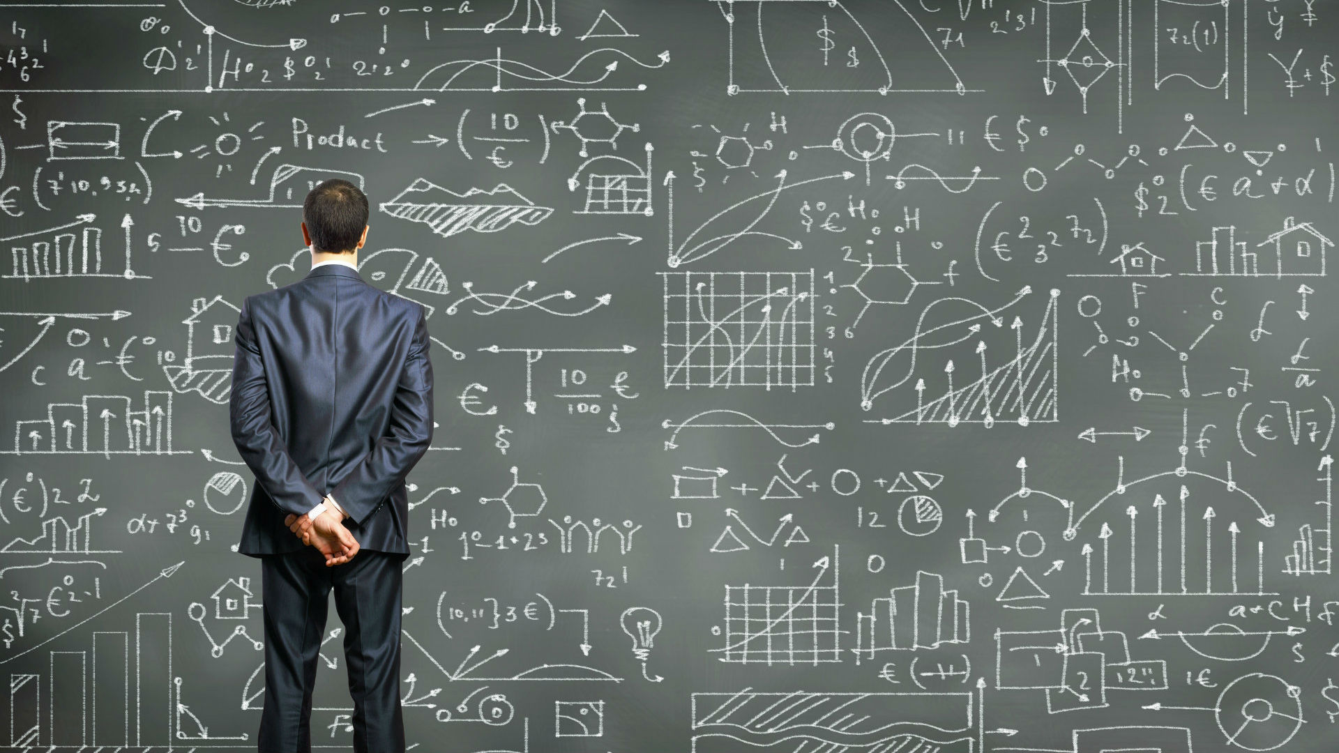 The Accounting Cycle: 9-Step Accounting Process