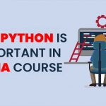 WHY PYTHON IS IMPORTANT IN CCNA COURSE?