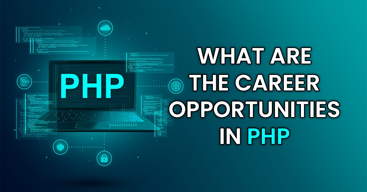 PHP jobs in Chandigarh