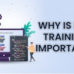 WHY IS PHP TRAINING IMPORTANT?
